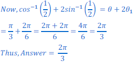 NCERT Solution class 12 Mathematics-Exercise 2.1 Question 1_47