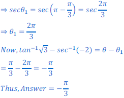 NCERT Solution class 12 Mathematics-Exercise 2.1 Question 1_53