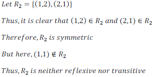 NCERT Exemplar Problems and Solution class 12 Math (17)