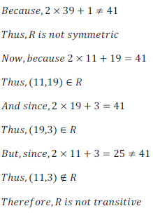 NCERT Exemplar Problems and Solution class 12 Math (21)