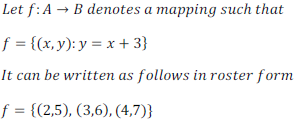 NCERT Exemplar Problems and Solution class 12 Math (22)