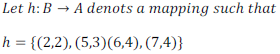 NCERT Exemplar Problems and Solution class 12 Math (24)