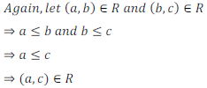 class 12 math Relations and functions NCERT Solution47 Exercise 1.1