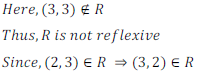 class 12 math Relations and functions NCERT Solution72 Exercise 1.1
