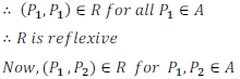 class 12 math Relations and functions NCERT Solution82 Exercise 1.1